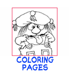 little critter coloring pages little critter stories jokes puzzles and games for kids